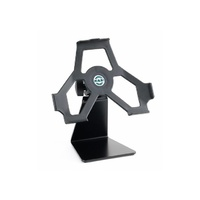 KONIG & MEYER iPad 2 Table Stand