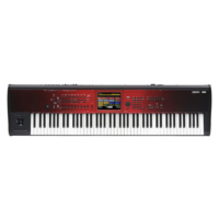 KORG Kronos 2 88 SE  Workstation Synthesizer,88 Key SE