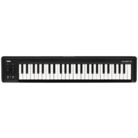 KORG microKEY 2 49 Bluetooth MIDI, 49 mini key