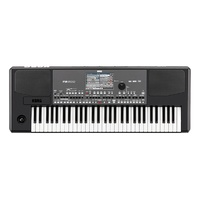 PA600  Professional Arranger Keyboard