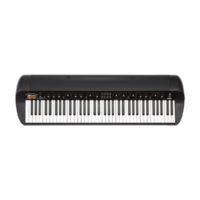 SV1 73 note weighted stage piano