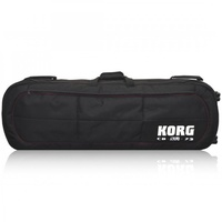 KORG CB-SV1-73 Carry Bag to suit SV-1 73 key versions