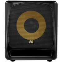 "KRK Studio Subwoofer 12"" Powered"
