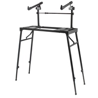 XTREME 2 TIER KEYBOARD STAND