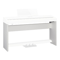 Roland Stand for FP-60 - White