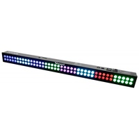 BEAMZ LCB803 LED WASH LIGHT
