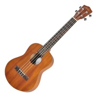 Lorden '1 Series' Mahogany Tenor Ukulele with Gig Bag