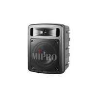MiPro MA-303 Portable Wireless PA System (Combos/Packages Available)