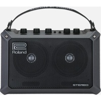 ROLAND MB-CUBE Stereo Keyboard Amplifier