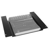 Mackie Rackmount Bracket for DL806 & DL1608