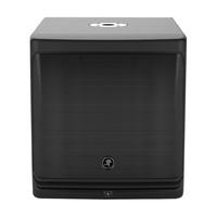"Mackie 2000W 12"" Powered Subwoofer"