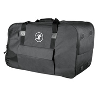 Mackie Speaker Bag for Thump12 & TH-12A