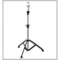 PEARL PB-900LW ALL FIT BONGO STAND L/W