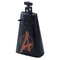 PEARL PCB-20 PRIMERO ANARCHY COWBELL