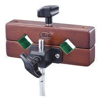 PEARL PCN-20H CONCERT CASTANETS HOLDER