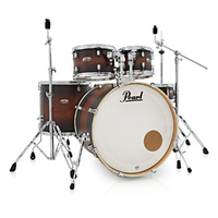 "Pearl Decade Series 20"" Fusion Shell Pack Only"