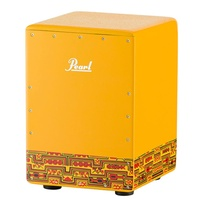 PEARL PFB-300 KIDS FUN BOX CAJON