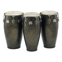 "PEARL PFC-202DX-621 10""+11"" PRIM.PRO CONGAS-WRM"