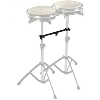 PEARL PPS-50TC TRAVEL CONGA STAND BRIDGE