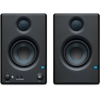PreSonus LAUNCH DATE OCT 20th