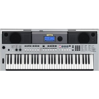 YAMAHA PSRI455 INDIAN KEYBOARD