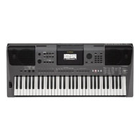 YAMAHA PSRI500 INDIAN KEYBOARD