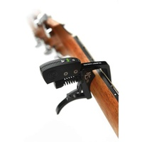 Dual Action Capo Tuner first thumb image