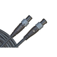 Planet Waves SpeakOn Speaker Cable, 5 feet first thumb image