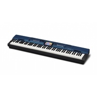 CASIO PX560MBE PRIVIA PRO PORTABLE STAGE PIANO