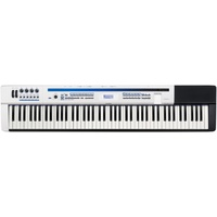 CASIO PX5SPROKIT PRIVIA PRO PORTABLE STAGE PIANO