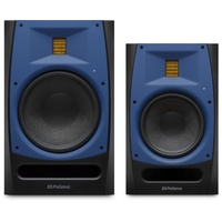 "PreSonus R65 150W (ea) 2-way 6.5"" R series Studio Monitor"
