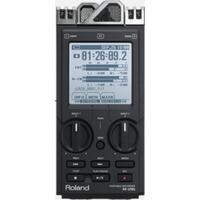 ROLAND R26 6-Channel Portable Recorder