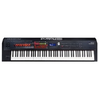 Roland RD2000 Digital Stage Piano