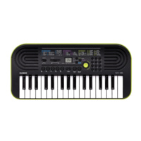 Casio SA46 32-Key Mini Keyboard