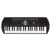 Casio SA77 Mini Keyboard