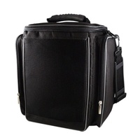 Chiayo Shoulder carry bag to suit the Focus 505 series of portable PA's