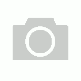 POWERSTRIKE AVATAR FUSION DIGITAL MESH ELECTRONIC DRUM 8 PIECE KIT