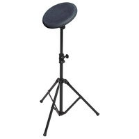 Sonic Drive Practise Pad Stand (Black)