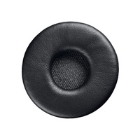 Shure SHR-HPAEC550 Replacement Ear Pads for SRH550DJ
