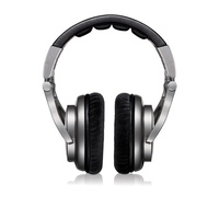 Shure SHR-SRH940 Headphones Reference Studio