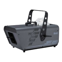 Antari high output snow machine - Wireless