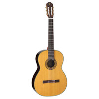 Takamine Pro Series Full Size Classical Guitar