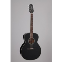 Takamine D2N Series NEX Acoustic Guitar (Various Colours)
