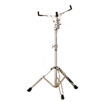 POWERBEAT CONCERT SNARE STAND
