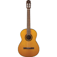 Takamine GC1 Series Acoustic Classical Guitar
