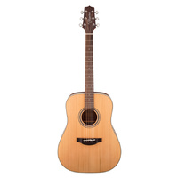 Takamine G20 Series Dreadnought Acoustic Guitar