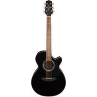 Takamine G30 Series FXC AC/EL Guitar with Cutaway