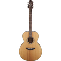 Takamine G20 Series NEX Acoustic Guitar