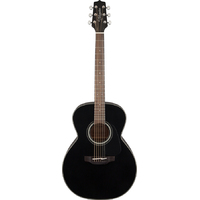 Takamine G30 Series NEX Acoustic Guitar
