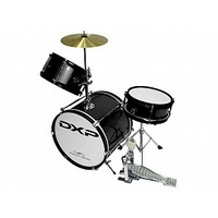 DXP TXJ3 JUNIOR SERIES DRUM KIT